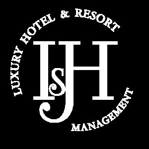 Logo Ishotel