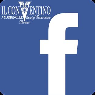 Il Conventino a Marignolle Ristorante Firenze